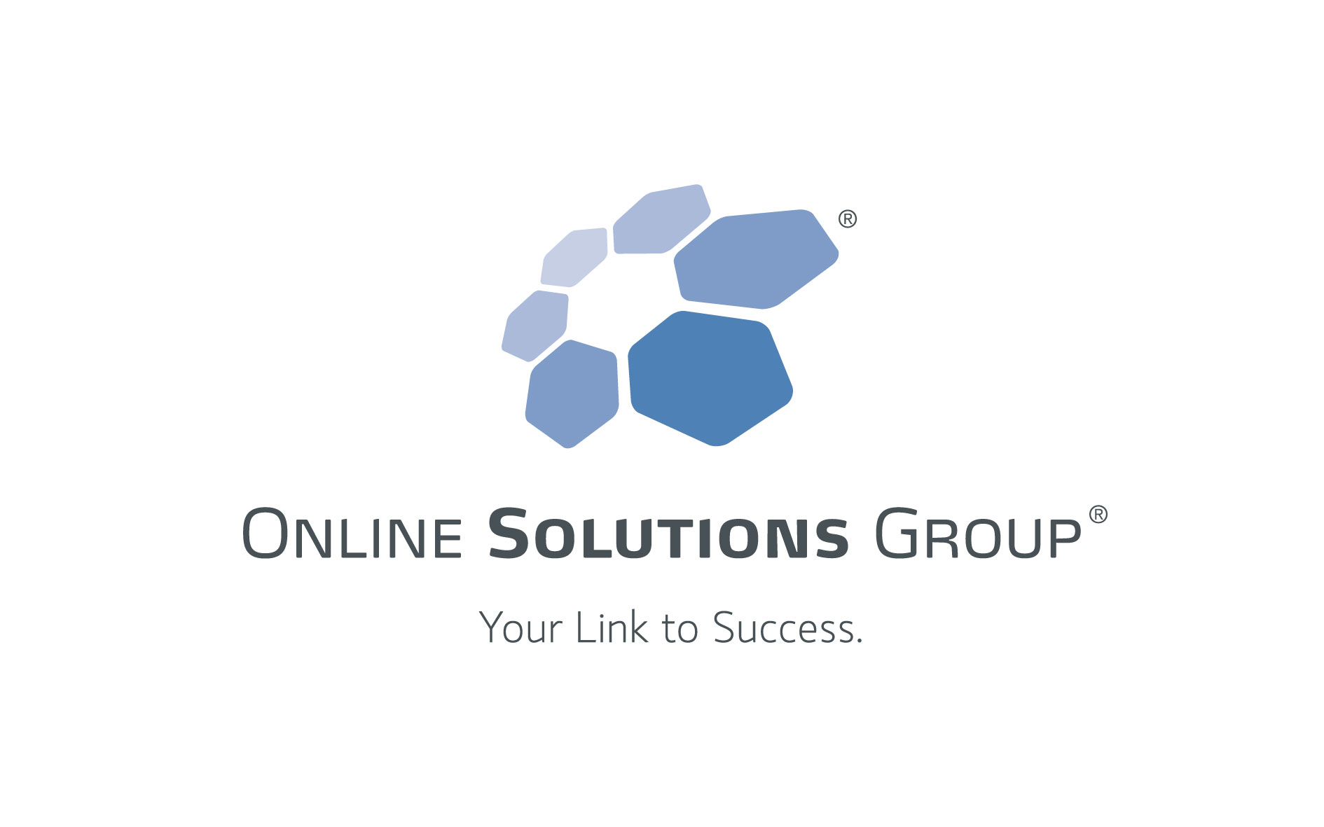 agof Zusammenschluss der führenden Online Vermarkter in