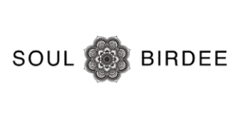 Soul Birdee Logo