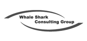 Whale Shark Consulting Group Logo