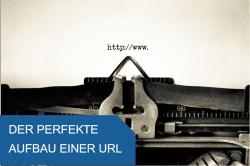 Titelbild der perfekte Aufbau einer URL