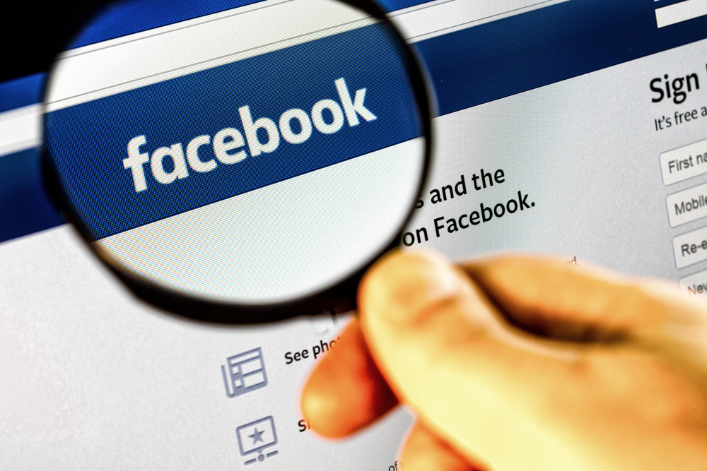 Was ist Facebook Graph Search