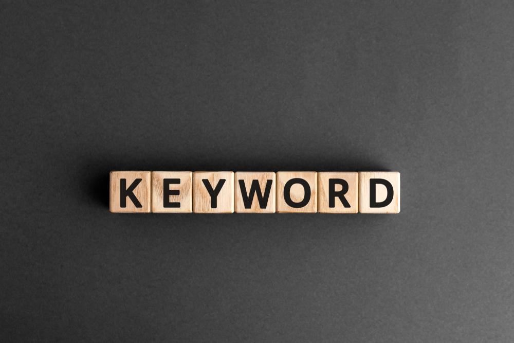 Was ist Keyword Prominence