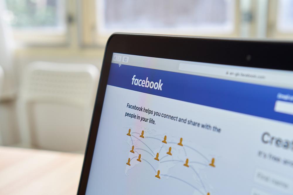 Was ist der Facebook Power Editor