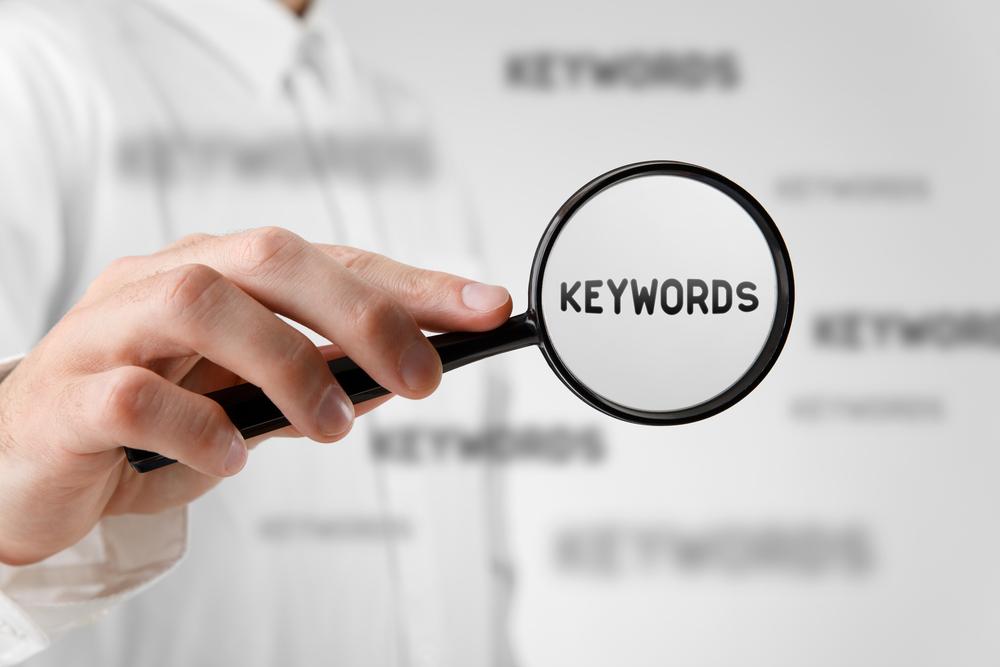 Was versteht man unter Keyword Proximity